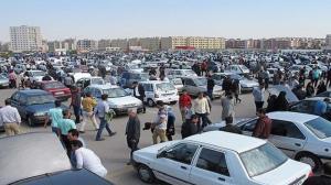 گرانی در بازار خودرو/ پراید رکورد افزایش قیمت را شکست