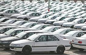 سیاست دولت جدید در قبال خودرو چیست؟