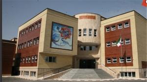کمبود ۵۰۰ فضای آموزشی در شهرکهای مسکونی البرز