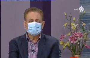 کرونا/ ویروسی خطرناک به نام کرونای دلتا