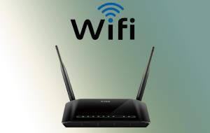 برای اتصال به شبکههای WiFi عمومی دقت کنید