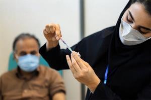 کرونا/ کارهای ممنوعه بعد از واکسن کرونا