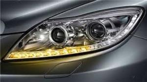 دلایل سوختن چراغ جلو در خودروها