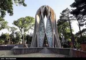 از رباعیات خیام تا ابیات سرگردان؛ نگاهی متفاوت به اشعار معروفترین شاعر ایران در جهان