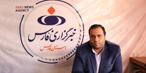 ۱۳۶ نفر از سوی مردم شیراز به عنوان شهردار پیشنهادی معرفی شدند