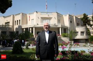 سختترین هفته ظریف در وزارت خارجه چه زمانی بود؟