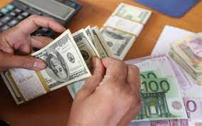 گرانی جهانی کالاهای اساسی ارز 4200 را بلعید