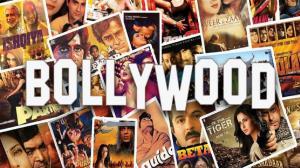 حقایقی که باید از سینمای هند بدانید