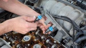 اهمیت شستن انژکتور در افزایش سلامت خودرو