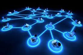 تمامي دادههاي دولتي داخل کشور ميزباني ميشوند
