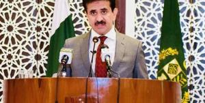 پاکستان: به هیچ یک از طرفهای درگیر در افغانستان گرایش و علاقهای نداریم