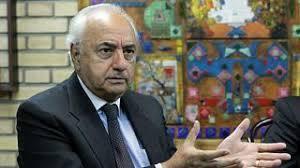 ماجرای دوشنبهنشینی دیپلماتها و حمایت از ظریف