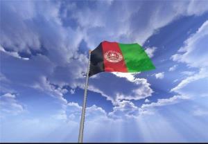 انفجار مهیب در افغانستان؛ 12 نفر کشته و زخمی شدند