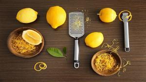 ۸ معجزه پوست لیمو در سلامت بدن و زیبایی پوست