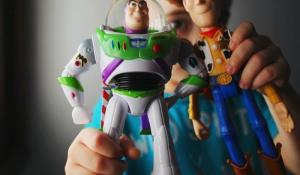 وجود 100 نوع مواد سمی و خطرناک داخل اسباب بازی کودک