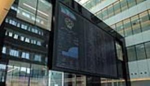 سهامداران بورسی قبل از معامله بخوانند