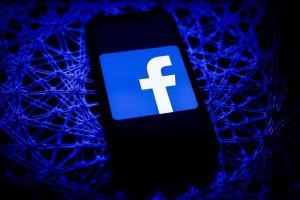 نگرانی اتحادیه اروپا از ادغام فیسبوک با یک شرکت آمریکایی