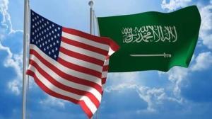 عربستان و آمریکا رزمایش مشترک برگزار میکنند