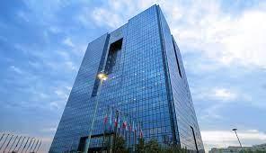 درخواست ارزی خیلی فوری بانک مرکزی از روحانی