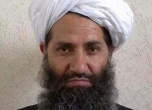 سرکرده طالبان زنده است؟