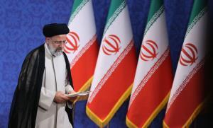 مقامهای بوسنی، غنا و سوریه وارد تهران شدند