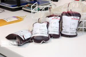 پایگاه انتقال خون آستارا با کمبود ذخایر مواجه است