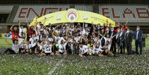 ورزشگاه خانگی نماینده شیراز در لیگ برتر مشخص شد