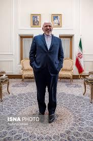 پاشنه آشیل وزیر خارجه کجا بود؟