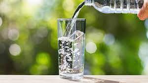 در این مواقع بهتر است آب نخورید!