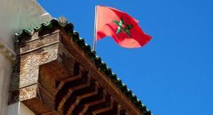 مراکش درصدد خرید بالگردهای تهاجمی ساخت ترکیه