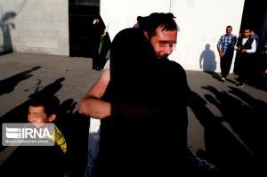 خیرین اوقاف گلستان ۸ زندانی جرایم غیرعمد را آزاد کردند