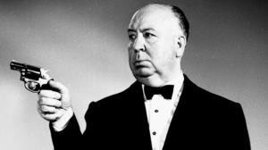 مهمترین «مک گافین»ها در دنیای سینما را بشناسید