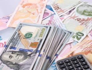 کاهش بدهی خارجی ایران در بهار ۱۴۰۰