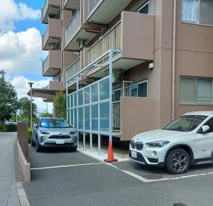 حاشیههای المپیک؛ شرط سنگین خرید اتومبیل در ژاپن