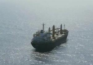 ادعای واهی رویترز درباره تصرف کشتی آسفالت پرنسس توسط ایرانی ها