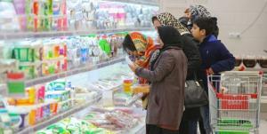 تورم 50 درصدی که دولت روحانی به یادگار گذاشت