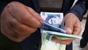 ۳۰۰ هزار میلیارد تومان سهام عدالت مردم به جیب دولت برگشت