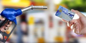 رکورد شکنی میانگین مصرف روزانه بنزین در تیر ۱۴۰۰