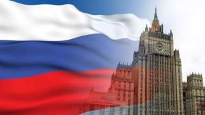 روسیه دستور اخراج کارمند سفارت استونی را صادر کرد