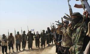 ادامه درگیریها میان طالبان و دولت افغانستان