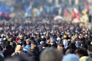 برای رفع مشکلات جمعیت، یک دست صدا ندارد!