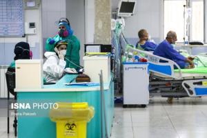 افزایش نگرانیها درباره کرونای لامبدا
