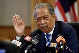 افزایش درخواست ها برای برکناری نخست وزیر مالزی