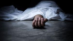 مرگ مرموز با سیانور؛ خودکشی یا قتل