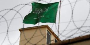 عفو بینالملل از افزایش سرکوب و تسریع اجرای اعدام در عربستان خبر داد