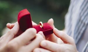 آنچه قبل از ازدواج باید بدانید