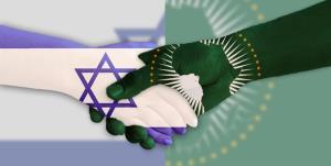 اسرائیل با چه ترفندی پس از 19 سال به عضویت اتحادیه آفریقا درآمد؟