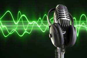 سبک زندگی تان را با رادیو تغییر دهید