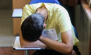 نفرات برتر کنکور ۱۴۰۰ در کدام مدارس درس خواندهاند؟