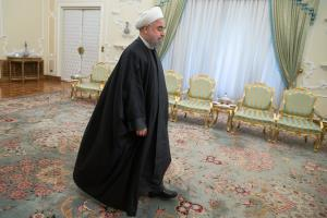 روحانی پس از ریاست جمهوری چه میکند؟